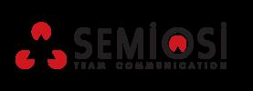 Semiosi marketing e comunicazione in Toscana a Firenze, Poggibonsi e Siena tra Chianti e Valdelsa